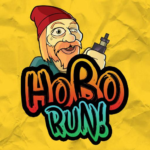Hobo Run! 1 APK