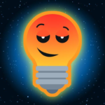 Idle Light City 2.6.5 APK