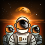 Idle Tycoon: Space Company 1.8.3 APK