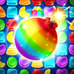Jelly Drops – Free Puzzle Games 4.4.2 APK