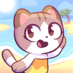 Kiki's Vacation 1.1.1 APK
