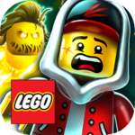 LEGO® HIDDEN SIDE™ 3.2.0 APK