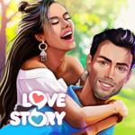 Love Story: Interactive Stories & Romance Games 1.0.24.1 APK