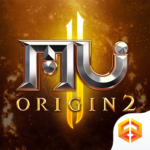 MU ORIGIN 2 – WEBZEN Officially Authorized 7.6 APK