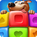 Magic Candy Blast 1.0.1 APK