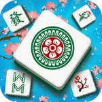Mahjong Craft – Triple Matching Puzzle 3.7 APK