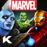 Marvel Realm of Champions 3.0.1 APK