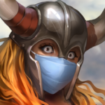 Masters of Elements-CCG game + online arena & RPG 6.6.5 APK