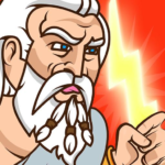 Math Games – Zeus vs. Monsters 1.20 APK
