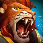 Million Lords: Kingdom Conquest – Strategy War MMO 2.4.4 APK