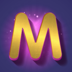 MundiGames – Slots, Bingo, Poker, Blackjack & more 1.8.13 APK