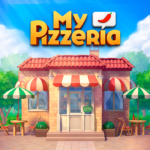 My Pizzeria – Stories of Our Time 202002.0.0 APK