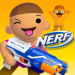 NERF Epic Pranks! 1.9.2 APK