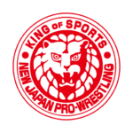 NJPW Collection 1.1.8 APK