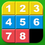 Number Block Puzzle 6.0.7 APK