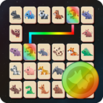 Onet Animals – Puzzle Matching Game 1.98 APK