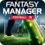 PRO Soccer Cup 2020 Manager 8.70.000 APK