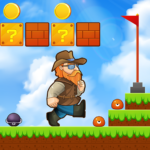 Pep's World 176 APK