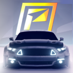 PetrolHead : Traffic Quests – Joyful City Driving 2.4.0 APK