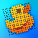 Picture Cross – Nonogram & Picross Logic Puzzles 2.8 APK