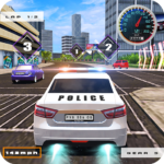 Police VS Crime: Chase 1.2 APK
