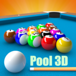 Pool Online – 8 Ball, 9 Ball 10.8.8 APK