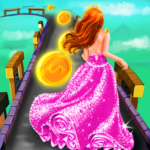 Princess Castle Runner: Endless Running Games 2020 3.5 APK