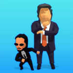 Protect the VIP 1.19.0 APK