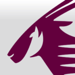 Qatar Airways 11.64 APK