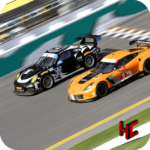 Real Turbo Drift Car Racing Games: Free Games 2020 4.0.02 APK