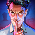 Riddleside: Fading Legacy – Detective match 3 game 1.5.1 APK