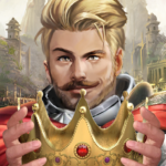 Royal Family 2.0.12  APK