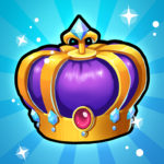 Royal Idle: Medieval Quest 1.32 APK