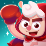 Sheepong : Match-3 Adventure 1.0.35 APK