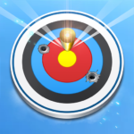 Shooting World 2 – Gun Shooter 1.0.22 APK