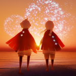 Sky: Children of the Light 0.11.1 (155668)APK