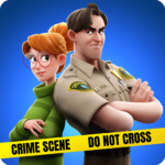 Small Town Murders: Match 3 Crime Mystery Stories 1.9.0 APK