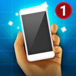 Smartphone Tycoon – Idle Phone Clicker & Tap Games 1.1.3 APK