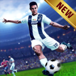 Soccer Games 2019 Multiplayer PvP Football 1.1.7 APK