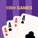 Solitaire Free Pack v16.9.0.RC-GP-Free(1603068)APK