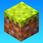 TapTower – Idle Building Game 1.31.1 APK
