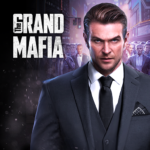 The Grand Mafia 0.9.585  APK