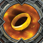The Lord of the Rings: Journeys in Middle-earth 1.3.6 APK