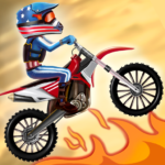 Top Bike – best physics bike stunt racing game 5.09.65 APK