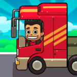 Transport It! – Idle Tycoon 1.12.2 APK