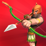 Trojan War: Rise of the legendary Sparta 2.0.7 APK