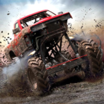 Trucks Off Road 1.3.20552 APK