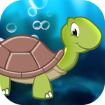 Turtle Run:Ocean Adventure 1.6 APK