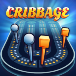 Ultimate Cribbage – Classic Board Card Game 2.0.9 APK
