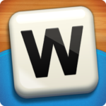 Word Jumble Champion 20.1111.09 APK